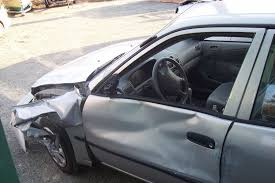 car insurance victoria bc sunday raipurnews