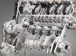 bmw twinpower turbo engines explained autoevolution open photo gallery 14