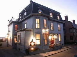 Chart House Inn Newport Reviews Hotel R Best Hotel Deal Site