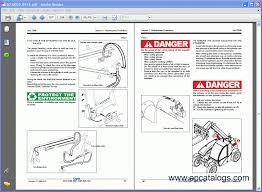 terex lifts service manuals repair manual heavy technics repair enlarge repair manual terex lifts service manuals 2 enlarge