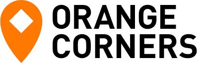 دليل فروع اورنج الرئيسية فى مصر ، تأسست شركة اورانج مصر للاتصالات ( موبينل سابقا) بتاريخ 4 مارس 1998 ، بغرض تنفيذ وإدارة وتشغيل وتطوير. Orange Corners Turning Smart Ideas Into Sustainable Businesses