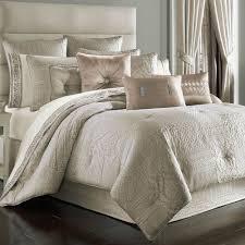 beige comforter set queen. Perfect Queen Wilmington Comforter Set Beige On Queen O
