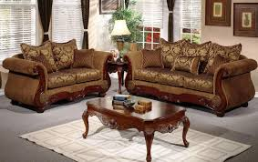 Bobs Furniture Stores Living Room ashley furniture living room sets