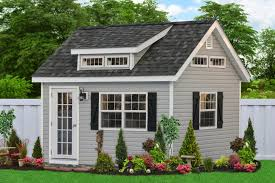 shed home office. Now You Can Find A Way To Get Away From All The Hustle And Bustle Of Life At Home Do Your Work In Quiet Office Shed Lancaster, PA.