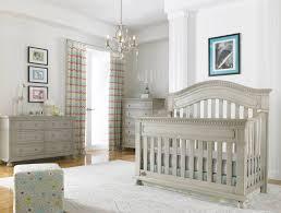 Bedrooms Amazing House Of Bedrooms Design Art Van Furniture - House of bedrooms for kids