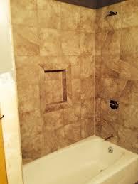 bathroom remodeling milwaukee. Beautiful Bathroom Flooring Installation  Adair N Remodeling Home  Experts Milwaukee WI On Bathroom Milwaukee