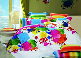 501 best bed sets images on Pinterest   Balcony, Black and white ... & Hot Sales Milk Cow Dotted King Bed Quilt/Doona/Duvet Cover Set New 100%  Cotton Adamdwight.com