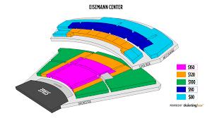 Shen Yun In Richardson January 11 12 2020 At Eisemann Center