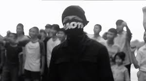 กลุ่มแร็ปเพลง 'ประเทศกูมี' โพสต์ FB ยังปลอดภัยดีทุกคน