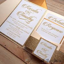 rose gold wedding invitations marialonghi com Gold Wedding Invitation Ideas rose gold wedding invitations will give you ideas how to make glamorous wedding invitation 14 gold wedding invitation ideas