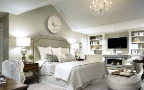 white and gold bedroom – iniciativapenalpopular.info