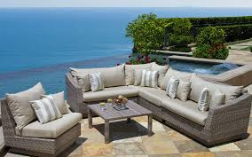 Outdoor Patio Furniture Stores Near Me Simple outdoor