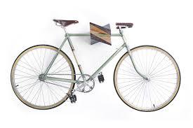 Iceberg Bicycle Hanger