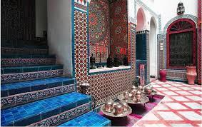 moroccan interior design ideas. moroccan style interior design ideas r