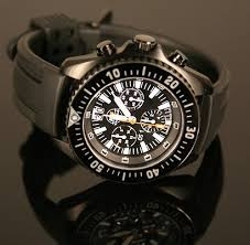 tactical watches activity online h3 tactical watches