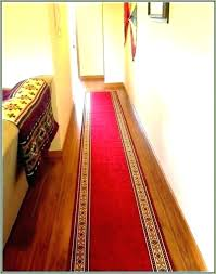 carpet runners for hall heavy duty extra long hallway runner rugs rug commercial australia perth lon