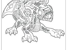 Skylander Pictures To Color Free Coloring Pages Giants Coloring