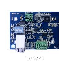 peripheral products keyscan controllers dormakaba netcom2 peripherals controllers keyscan ead