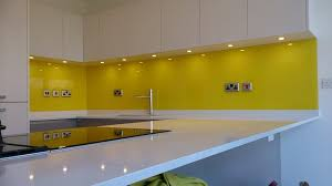as the demand for funky glass splashbacks is on the rise we at clear glass aim to stay on top of the trend our experience in fitting has led to a variety