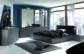 bedroom ideas for young adults men. man bedroom furniture for young modern design ideas stunning men designs fitted adults
