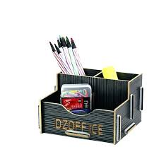 office pen holder. Office Pen Holder Pencil Online U