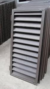 Best 25 Aluminium French Doors Ideas On Pinterest  Steel Doors Aluminum Louvered Exterior Doors