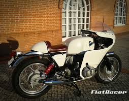 bmw package deals flatracer com classic bikes cafe racers parts