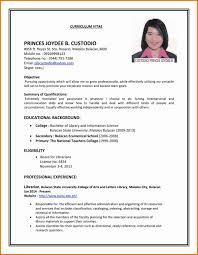 Search Job Resumes Reference Job Search Resume Samples 15 Cool