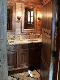 modern bathroom glamorous vintage bathroom bathroom decor add glamour with small vintage bathroom