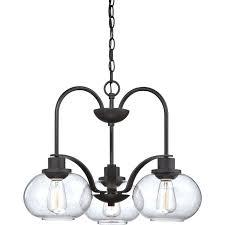 3 light chandelier trilogy 3 light chandelier in old bronze traditional chandeliers chandeliers portfolio 3 light