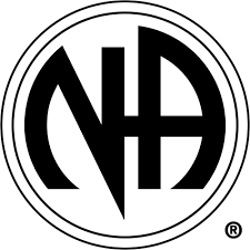 Narcotics Anonymous South Africa – 083 900 69 62