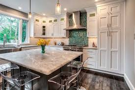 Kitchen Cabinet Ratings For 2020 Reviews For Top Selling Cabinet Brands