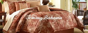 tommy bahama bedding bath