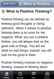 essay about positive thinking best positive things ideas positive thoughts healthy diet short essay best positive things ideas positive thoughts healthy diet