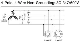 how to wire 3 phase 3 Phase Wiring Diagram Plug 3 Phase Wiring Diagram Plug #4 240v 3 phase 4 conductor plug wiring diagram