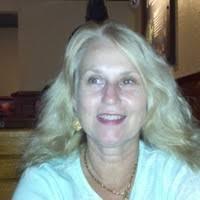 Nora Janssen - Founder/Director - Karen's Equine Intervention, Inc ...