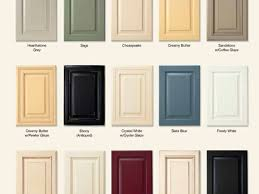 Unfinished Cabinet Doors Kitchen Cabinets Kitchen Cabinet Fronts Unfinished Cabinet Doors