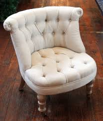 Small Chair For Bedroom Fresh Free Small Cream Bedroom Chair 4862 Small Bedroom Chair In