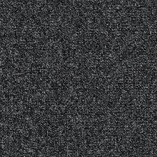 dark grey carpet. Dark Grey Carpet