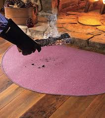 fireproof hearth rugs fireproof rugs for fireplace rug designs inside fire ant rugs for fireplace decorating