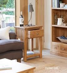 stunning baumhaus mobel. Fine Baumhaus Mobel  And Stunning Baumhaus A