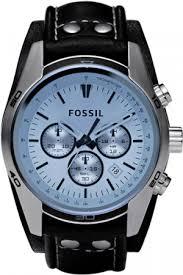 <b>Мужские</b> наручные <b>часы Fossil</b> — купить на официальном сайте ...