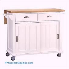 belmont white kitchen island traditional kitchen islands and kitchen carts crate