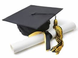 list of candidates for vacant seats in diploma scholarship  list of candidates for vacant seats in diploma scholarship announced
