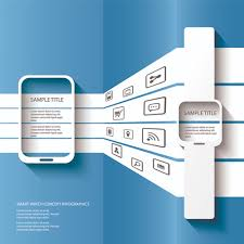 Creative Design Templates Business Infographic Creative Design 1666 Free Download