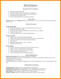Janitor Resume Sample resume Sample Janitor Resume Gallery Of 60 Skills Based Resumes 46