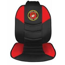 marine corps universal seat cover