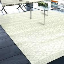 9x12 area rugs clearance outdoor area rugs vector loft light brown indoor outdoor area rug