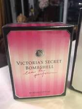 victoria s secret s 50ml