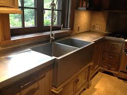 kitchen sink and faucet combo bases at home depot vintage